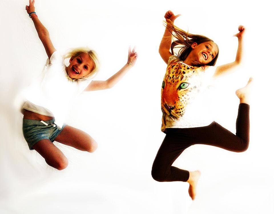 flash studio laren streetdance